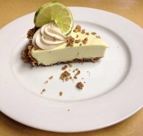 raw-dessert-01