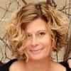 Christine Zimonick