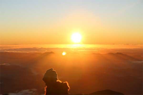 gratitude-sun