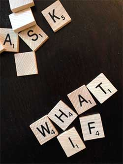 ask-what-if