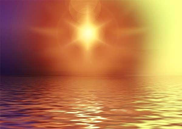 Meditation at Nelson Healing Center