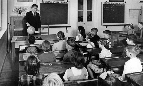 school-days-1950-lge