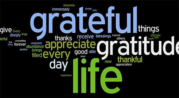 gratitude-words